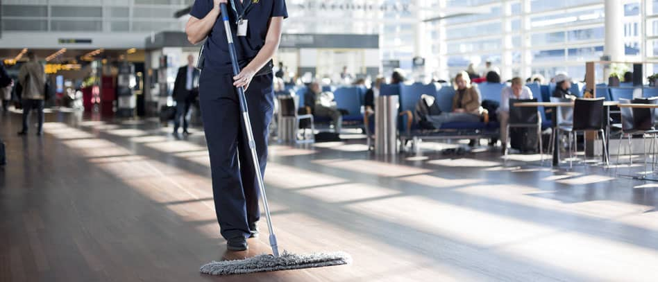 Airport_cleaningHP_06910